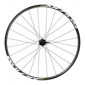 Mavic Aksium Disc Road Wheel Rear