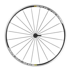 Mavic Aksium Road Wheel