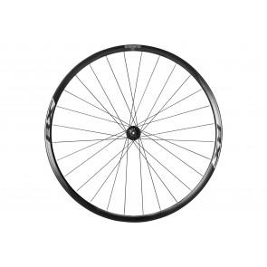 Shimano RX010 Disc Road Wheel