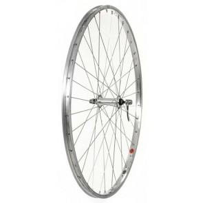 "Tru-Build 26"" V-Brake MTB Wheel"
