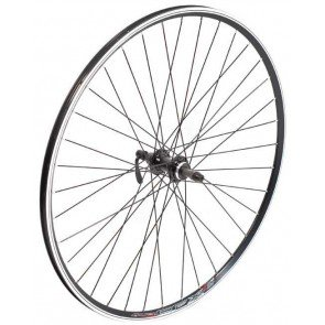 Tru-Build 700C Road Wheel