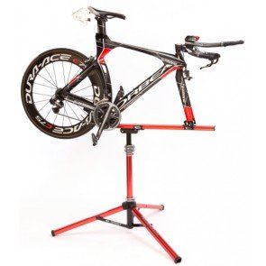 Feedback Sports Sprint Bicycle Repair Stand