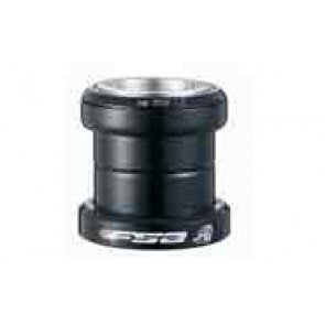 FSA Big Fat Pig Reducer Headset 1.5 To 1.1/8