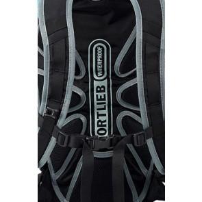 Ortlieb Airflex II Backpack
