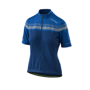 Altura Women's Nightvision Short Sleeve Jersey