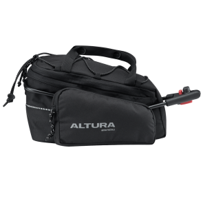 Altura Arran 2 Expanding Post Pack