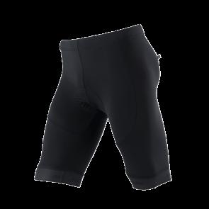 Altura Progel 3 Waist Shorts