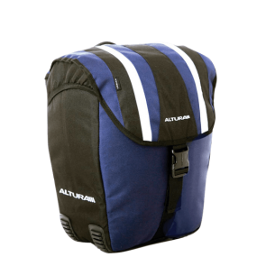 Altura Dryline Urban 20 Single Pannier