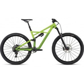 Specialized Enduro FSR Comp 29 2017
