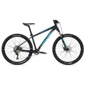 Whyte 806 Compact 2017