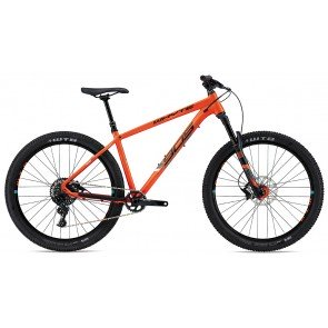 Whyte 905 2017