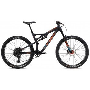 Whyte T-130C RS 2017