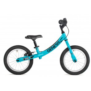 Genesis MGT Scoot XL