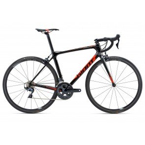 Giant TCR Advanced Pro 1 2018