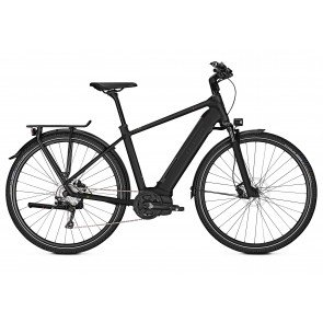 Kalkhoff Endeavour Advance i10 2018 Men's Electric Bike