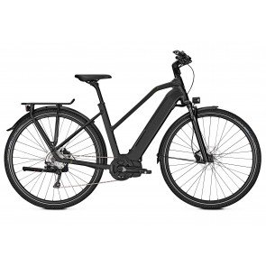 Kalkhoff Endeavour Advance i10 2018 Women's Electric Bike
