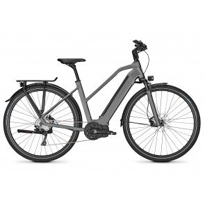 Kalkhoff Endeavour Move i9 2018 Women's Electric Bike