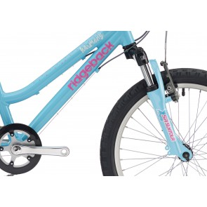 Kids Bikes Online In Store Edinburgh Bicycle Co Op