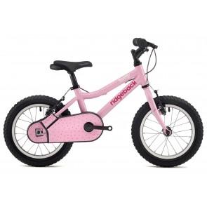 Ridgeback Honey 14 Girls 2018 Kids Bike