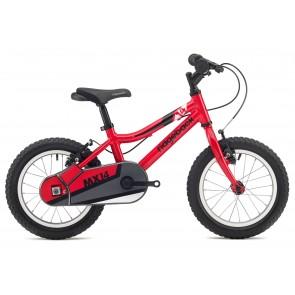 Ridgeback MX14 Boys 2018 Kids Bike