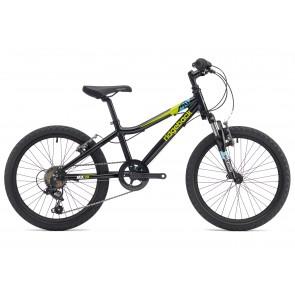 Ridgeback MX20 Boys 2018 Kids Bike