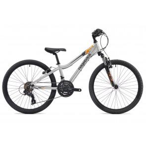 Ridgeback MX24 Boys 2018 Kids Bike