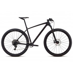 Specialized Chisel DSW Expert 29 2018
