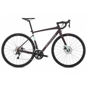 Specialized Diverge E5 Comp Women's 2018