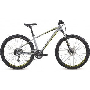 Specialized Pitch Comp 650b 2018