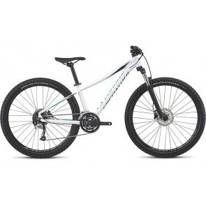 Specialized Pitch Comp 650b Women's 2018