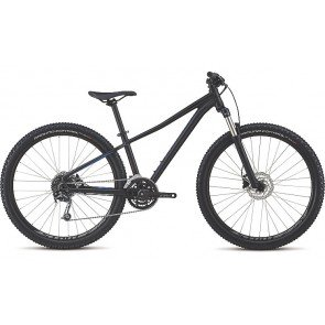 Specialized Pitch Expert 650b Women's 2018