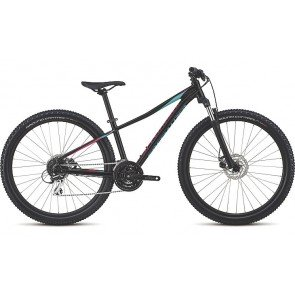 Specialized Pitch Sport 650b Women's 2018