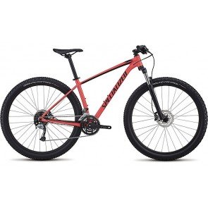 Specialized Rockhopper Comp Women's 2018