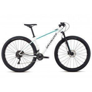Specialized Rockhopper Pro Women's 2018