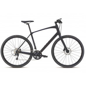 Specialized Sirrus Expert Carbon 2018