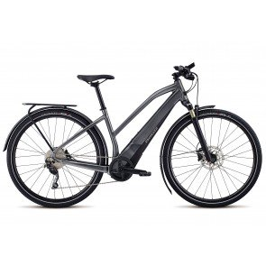 Specialized Turbo Vado 3.0 Women's 2018 Electric Bike