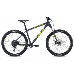 Whyte 801 2018