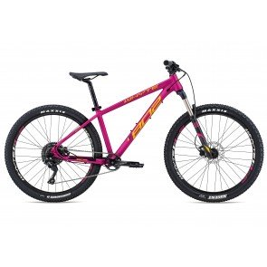 Whyte 802 Compact 2018