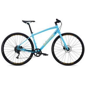 Whyte Carnaby Women's 2018