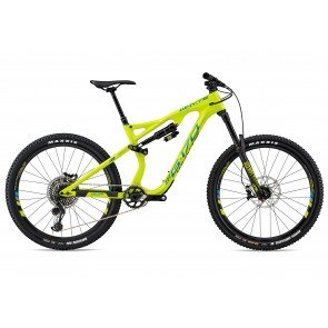 Whyte G-170C Works 2018