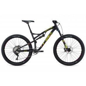 Whyte T-130 RS 2018