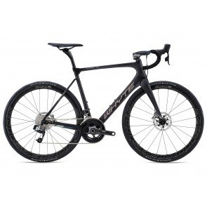 Whyte Wessex SE 2018