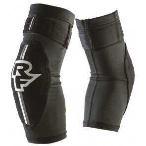 Race Face Indy Elbow Guards