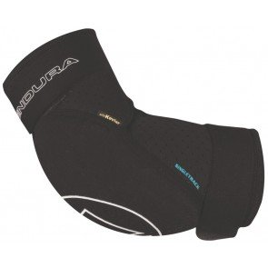 Endura Singletrack Elbow Protectors
