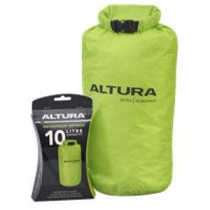 Altura Drypack Waterproof Drybag