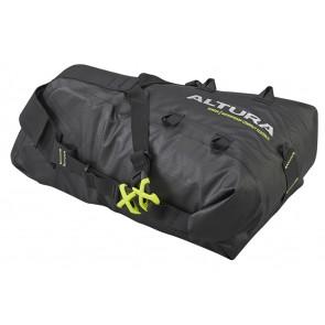 Altura Vortex Compact Seatpack