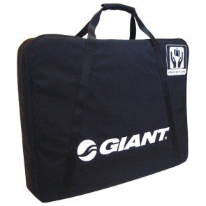 Giant Isp Bicycle Bag