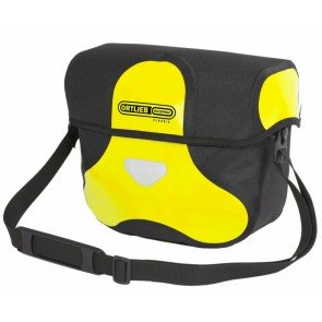 Ortlieb Ultimate 6 M Classic Bar Bag