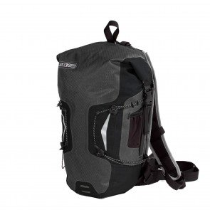 Ortlieb Airflex II Backpack
