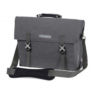 Ortlieb Commuter Bag QL3.1 Pannier